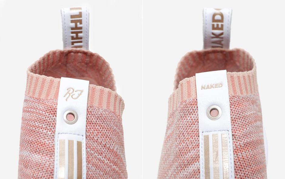 Adidas Nmd Cs2 X Kith z41iR3xes