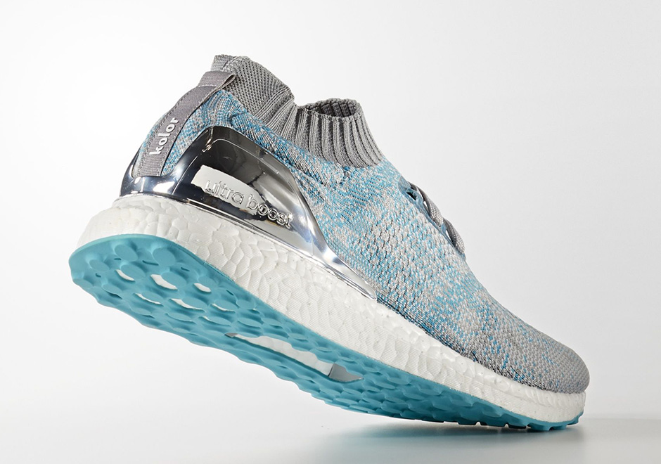 cheap for discount fb3a1 0928b kolor adidas Ultra Boost Pack Release Date Info ...