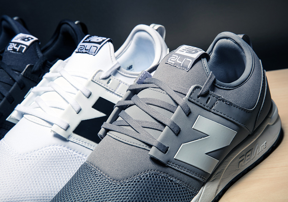 mens trainers new balance 247