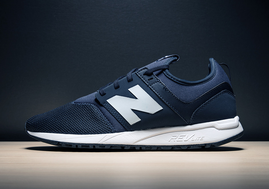 new balance 247 men cheap