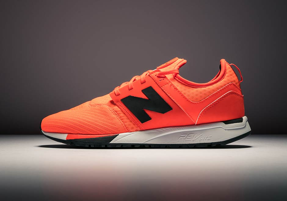 new balance 247 men discount