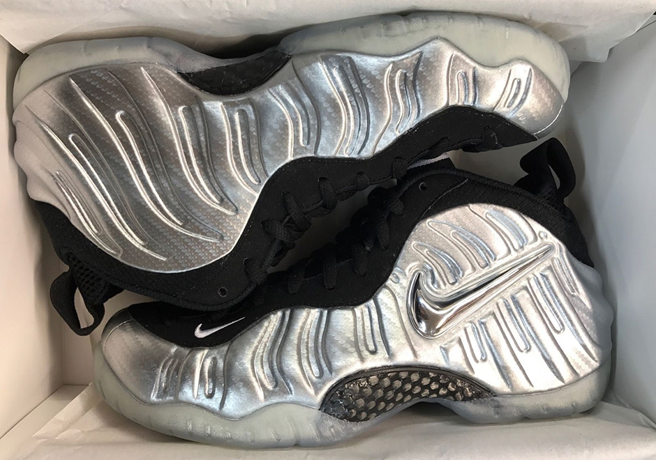 5a31208768d ... inexpensive nike air foamposite pro silver surfer 616750 004  sneakernews c49b1 ca63b ...