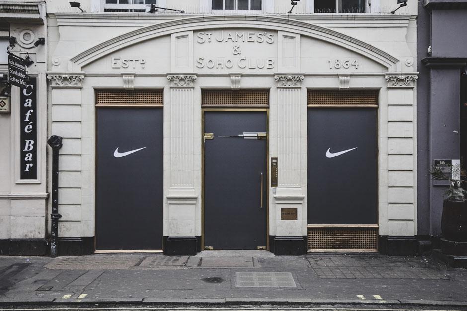 nike-air-lab-london-photo-recap-02