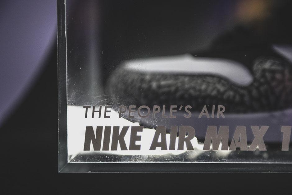 nike-air-lab-london-photo-recap-11
