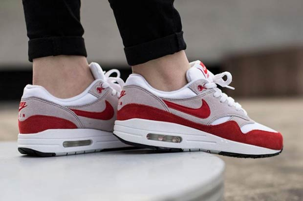 nike air max 1 women Cacao Pico