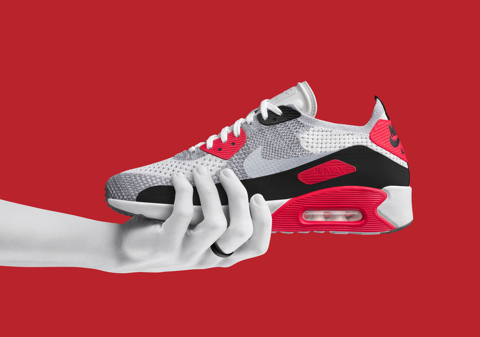 the latest 05acf c6c11 Nike Air Max Day 2017 Sneaker Releases   SneakerNews.com