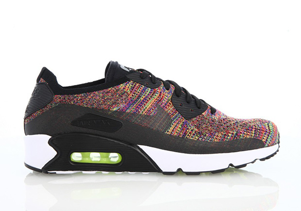 nike-air-max-90-flyknit-multi-color-2-0-02
