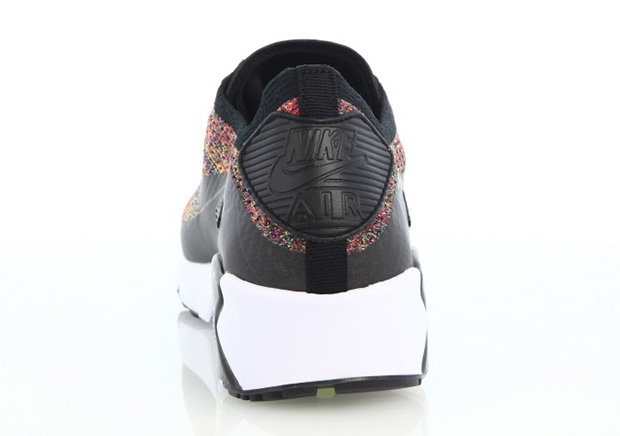 nike-air-max-90-flyknit-multi-color-2-0-05