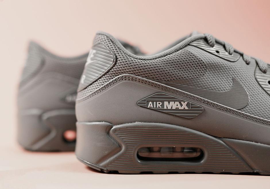 air max 90 ultra 2.0 essential