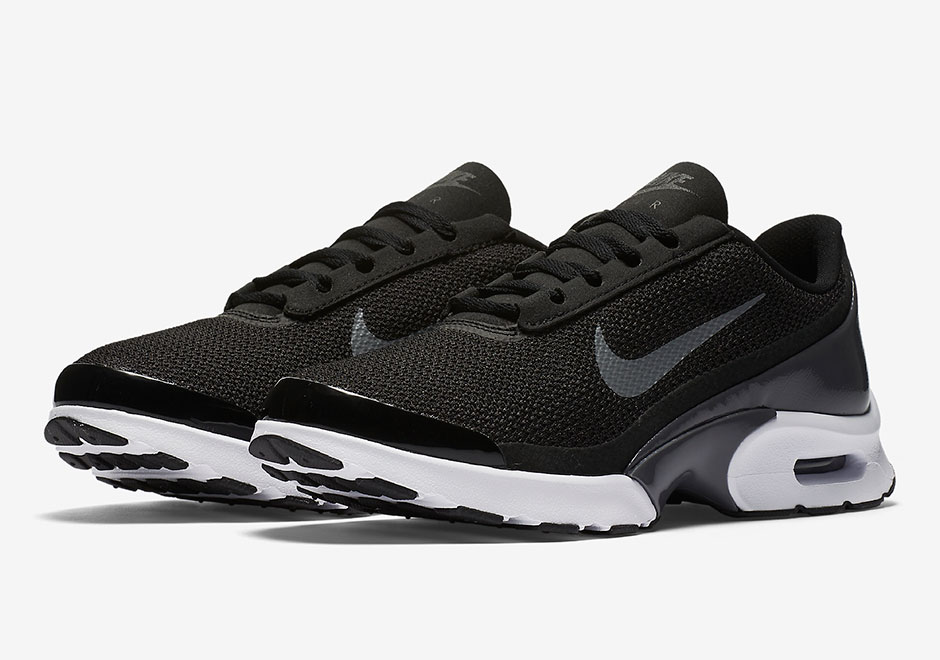 As much as Nike leans on the strength of Retro product, it also hinges on  the success of new designs. This March, the month-long celebration of Air  Max will ...