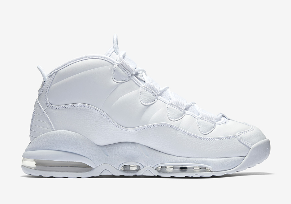 46c0a731ad82 nike-air-max-uptempo-triple-white-official-images-