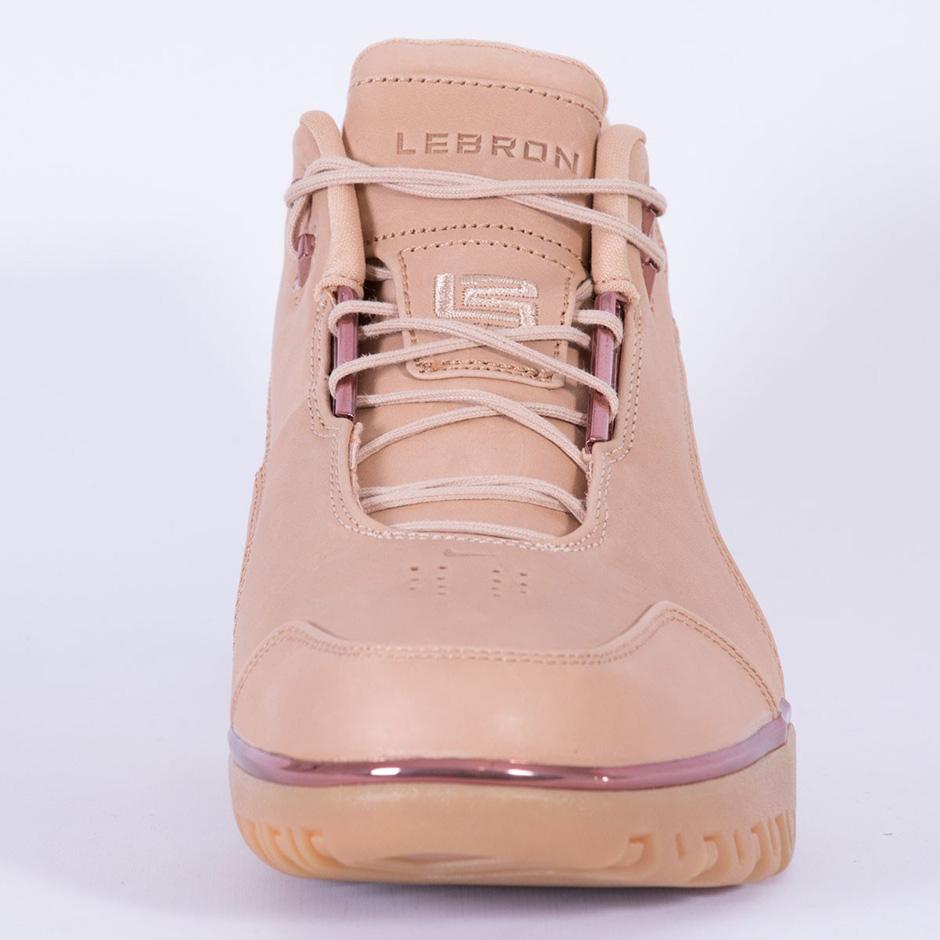 Nike Air Zoom Generation Vachetta Tan Where To Buy  6e0201408