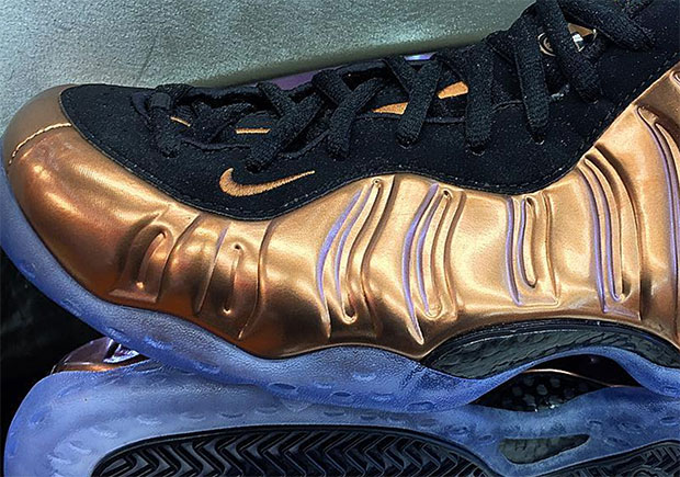 nike-foamposite-copper-retro-release-date
