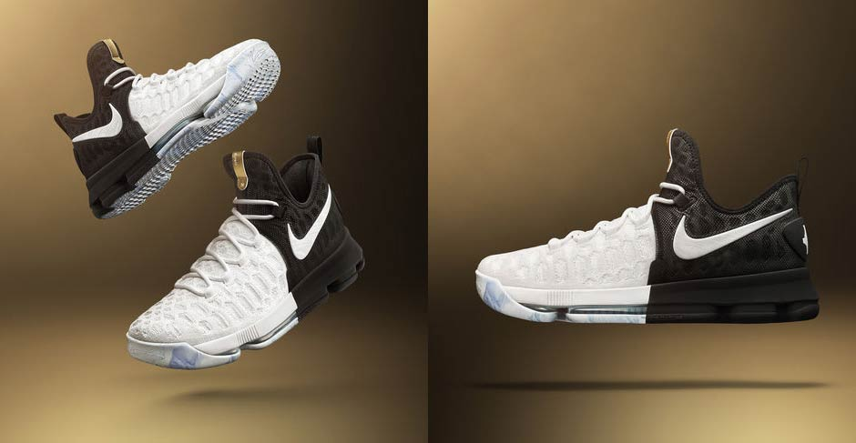 online store 0c13f 92615 Nike BHM Black History Month 2017 Release Dates   SneakerNews.com