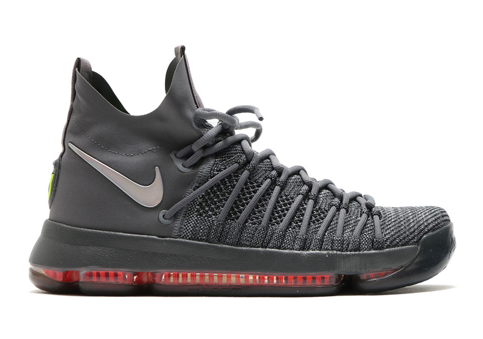 df7d72cb15d1 Nike KD Elite TS EP Release Date  February 23