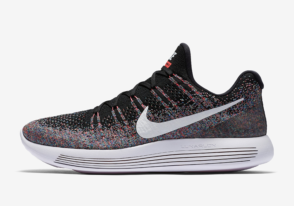 nike-lunarepic-flyknit-2-multi-color