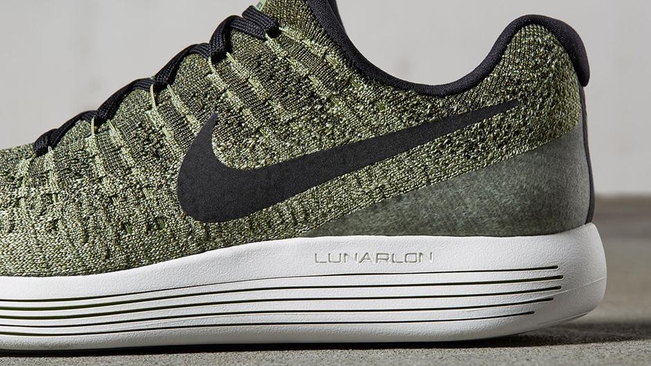 new styles 3824b 4c86b Nike LunarEpic Flyknit 2 Release Date Info | SneakerNews.com