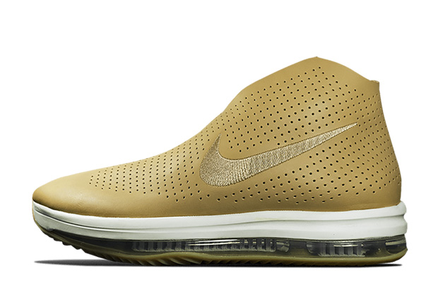 562c36fd92cc ... uppers aided by some of the more notable performance running  technologies. The 2017 Fashion goods Nike Zoom Modairna ...