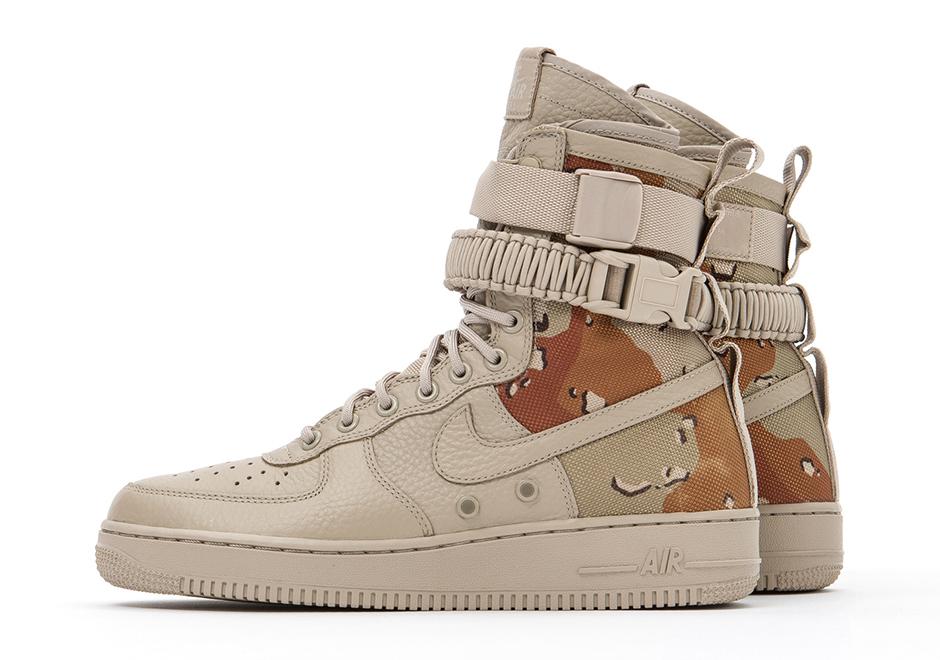 Air Tech Ladies Shoes