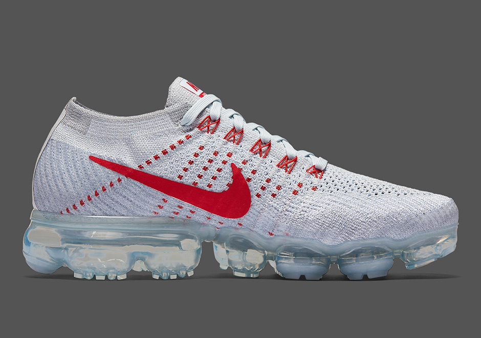 How Much Do Nike Id Shoes Really Cost To Make