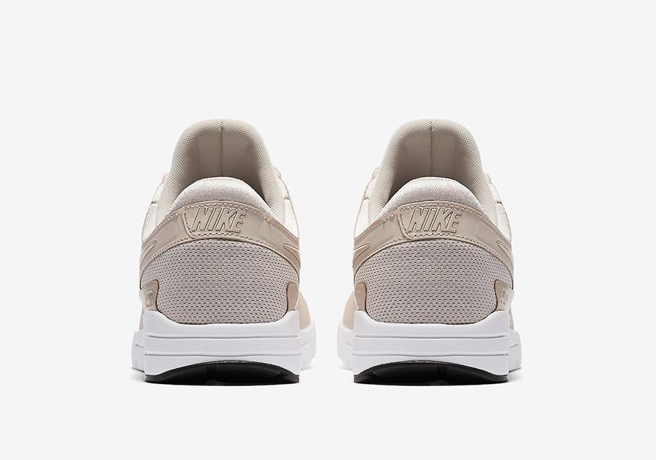 2e58ab56d800b6 Nike Air Max Zero Oatmeal 857661-103