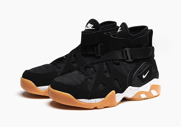 nike air unlimited shoes for sale