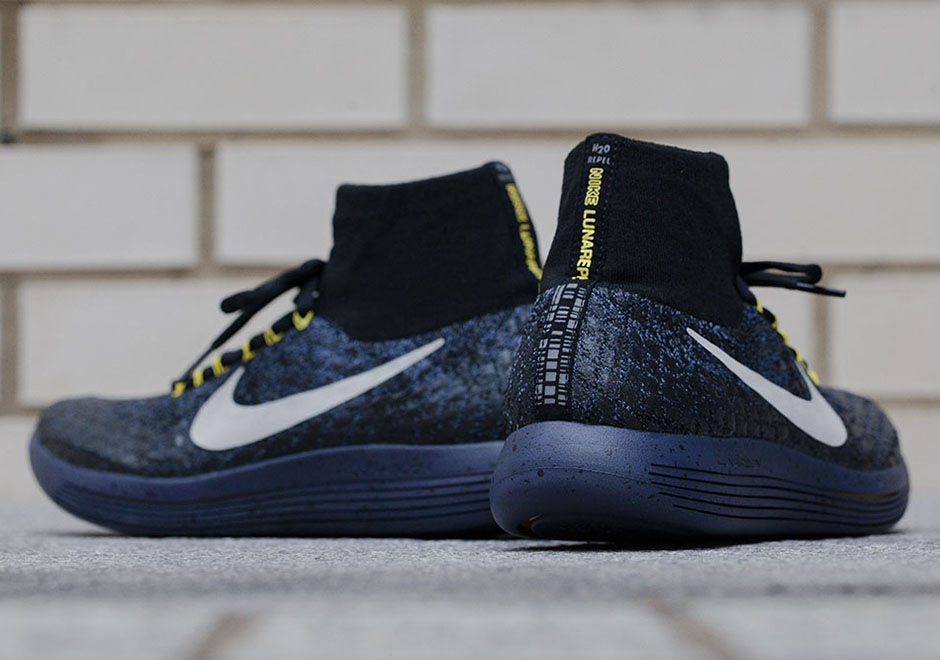 ... Source Footpatrol · Featured Nike Flyknit Running Upcoming Sneakers ·  Nike Free RN Motion Nike LunarEpic ...