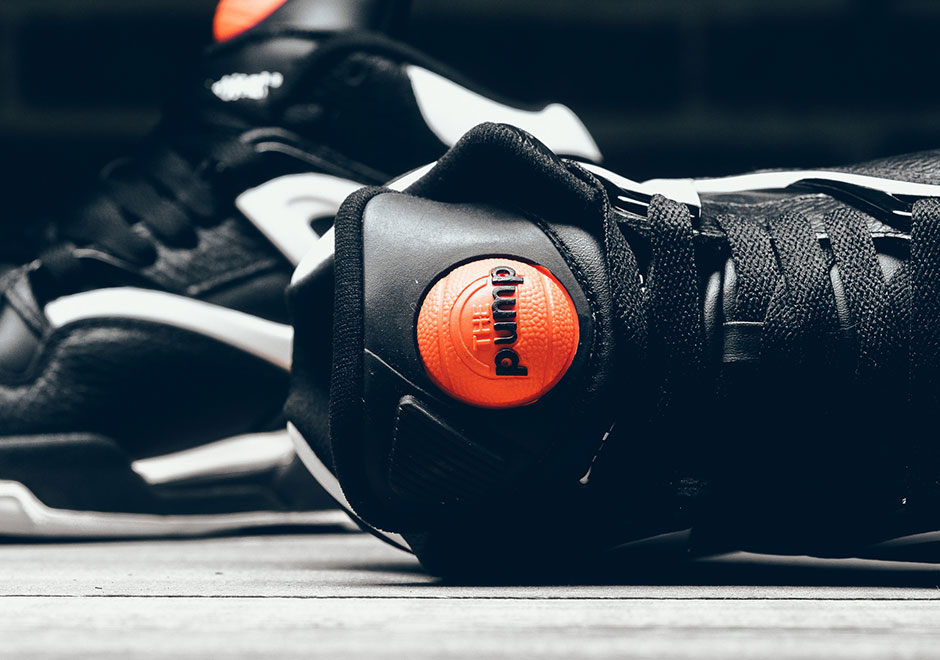 325534dc Reebok Pump Omni Lite Dee Brown Release Date | SneakerNews.com