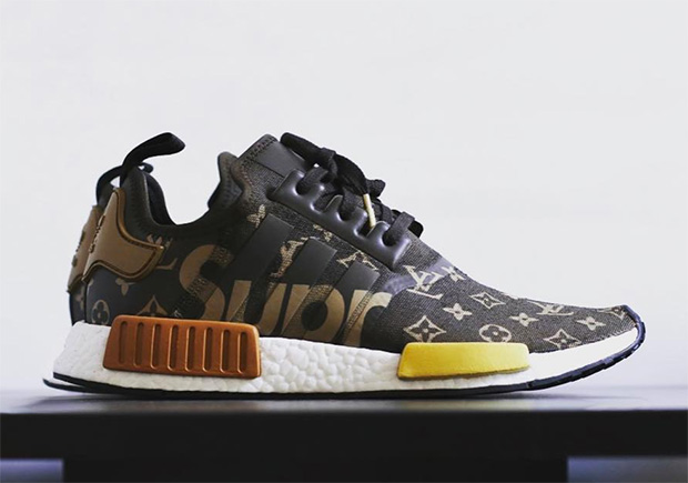 fde68e2de58d1 Amazon adidas originals 男 リジナルス NMD R1 BEDWIN エヌ