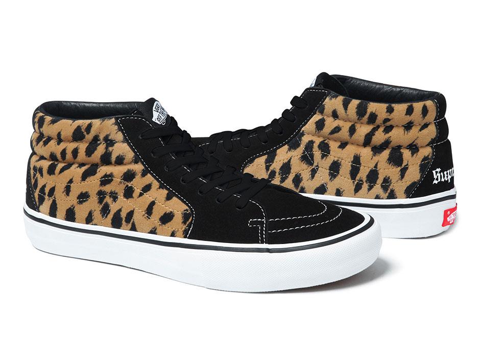 supreme-vans-sk8-mid-pro-leopard-black