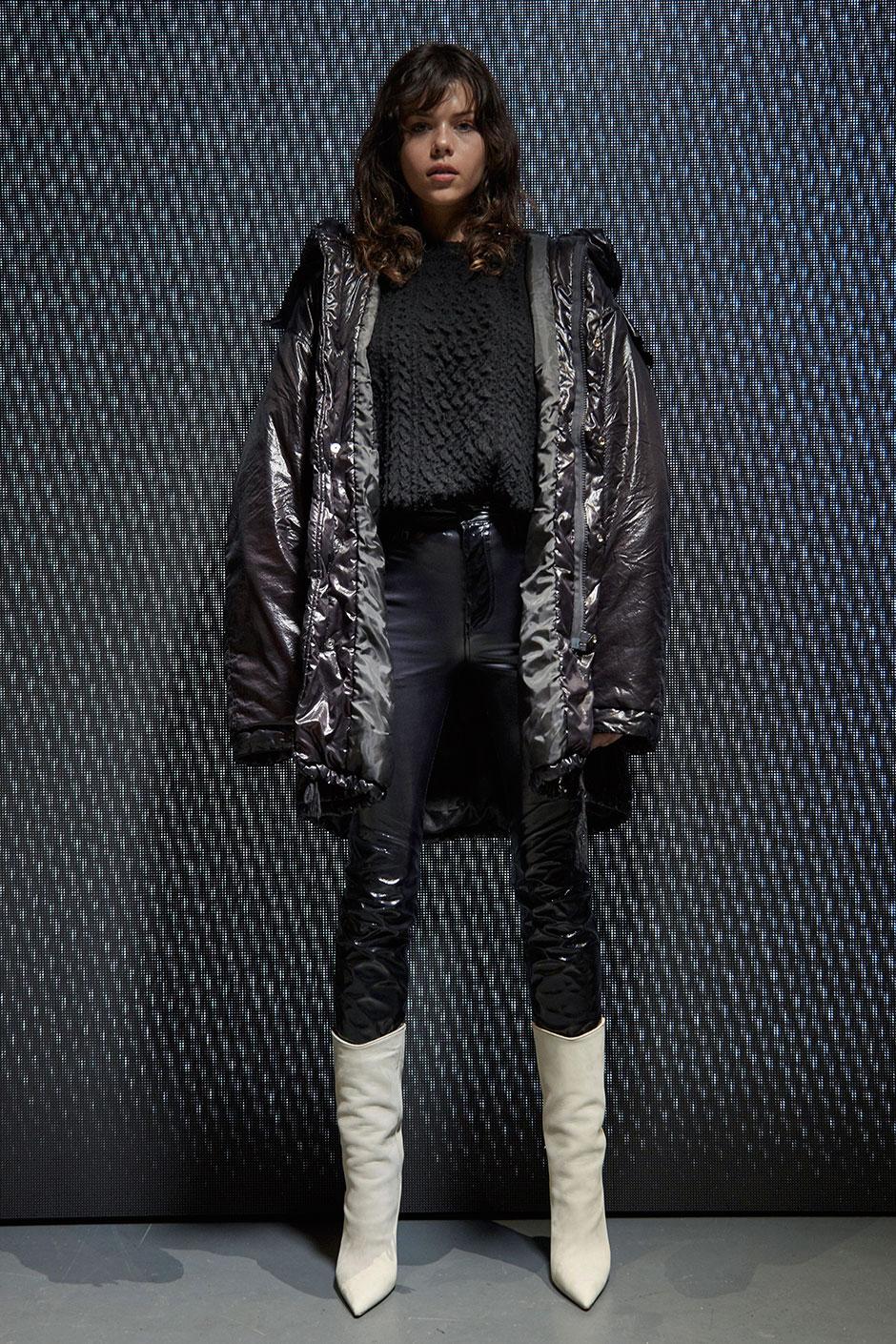 wholesale dealer 47993 d6235 Complete Yeezy Season 5 Clothing/Footwear Recap ...