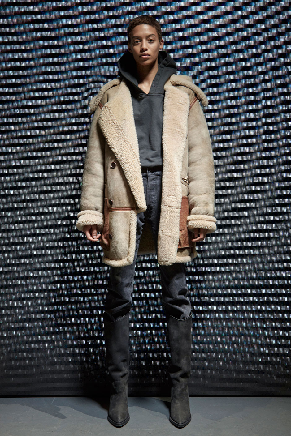 51a89bfa35264 Complete Yeezy Season 5 Clothing/Footwear Recap | SneakerNews.com