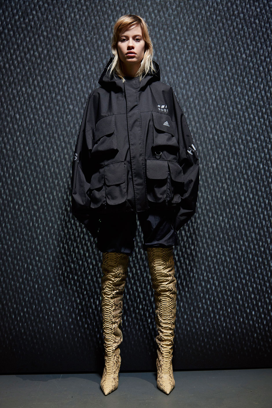 Kanye West Womens Shoes Buy