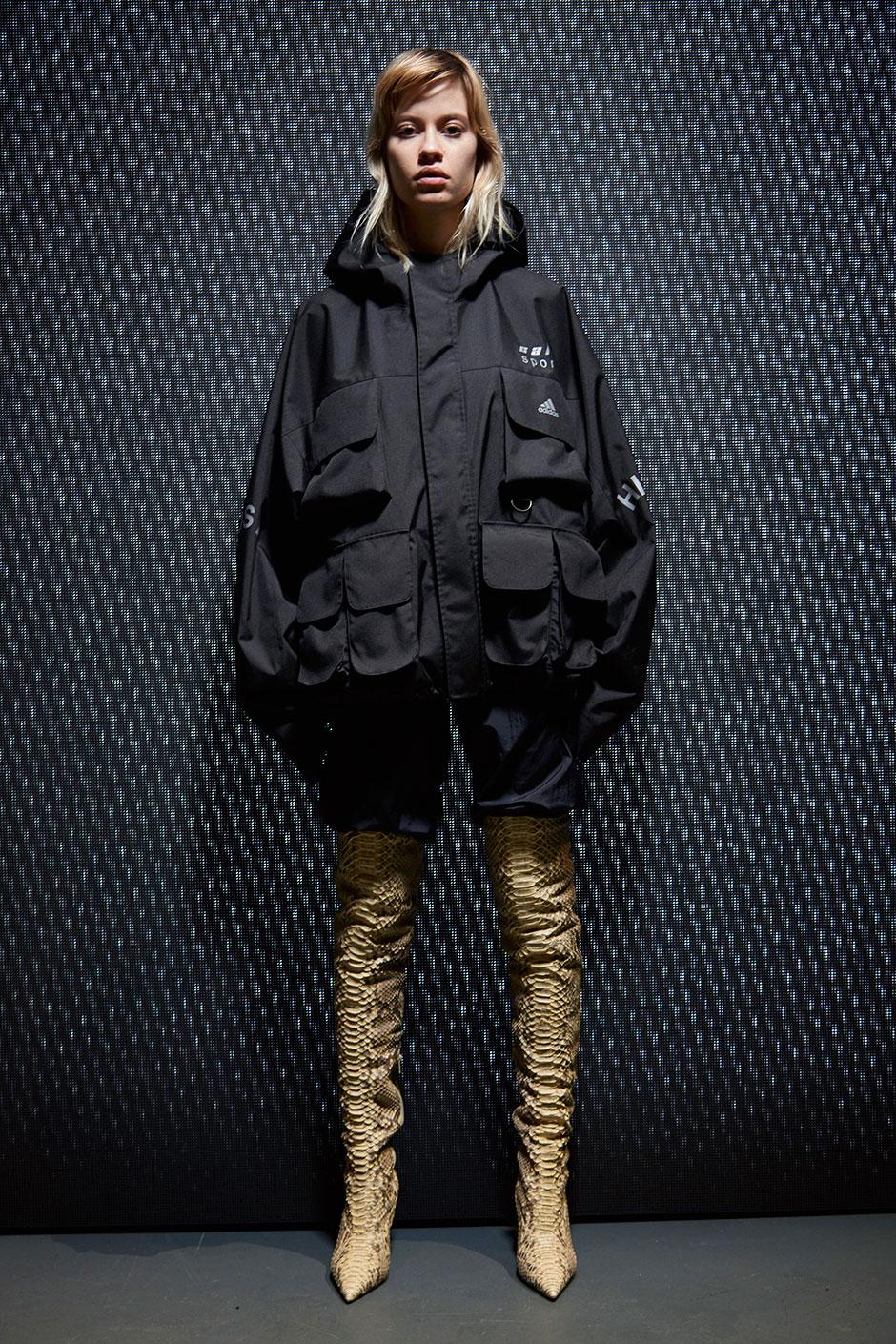 Complete Yeezy Season 5 Clothing/Footwear Recap | SneakerNews.com
