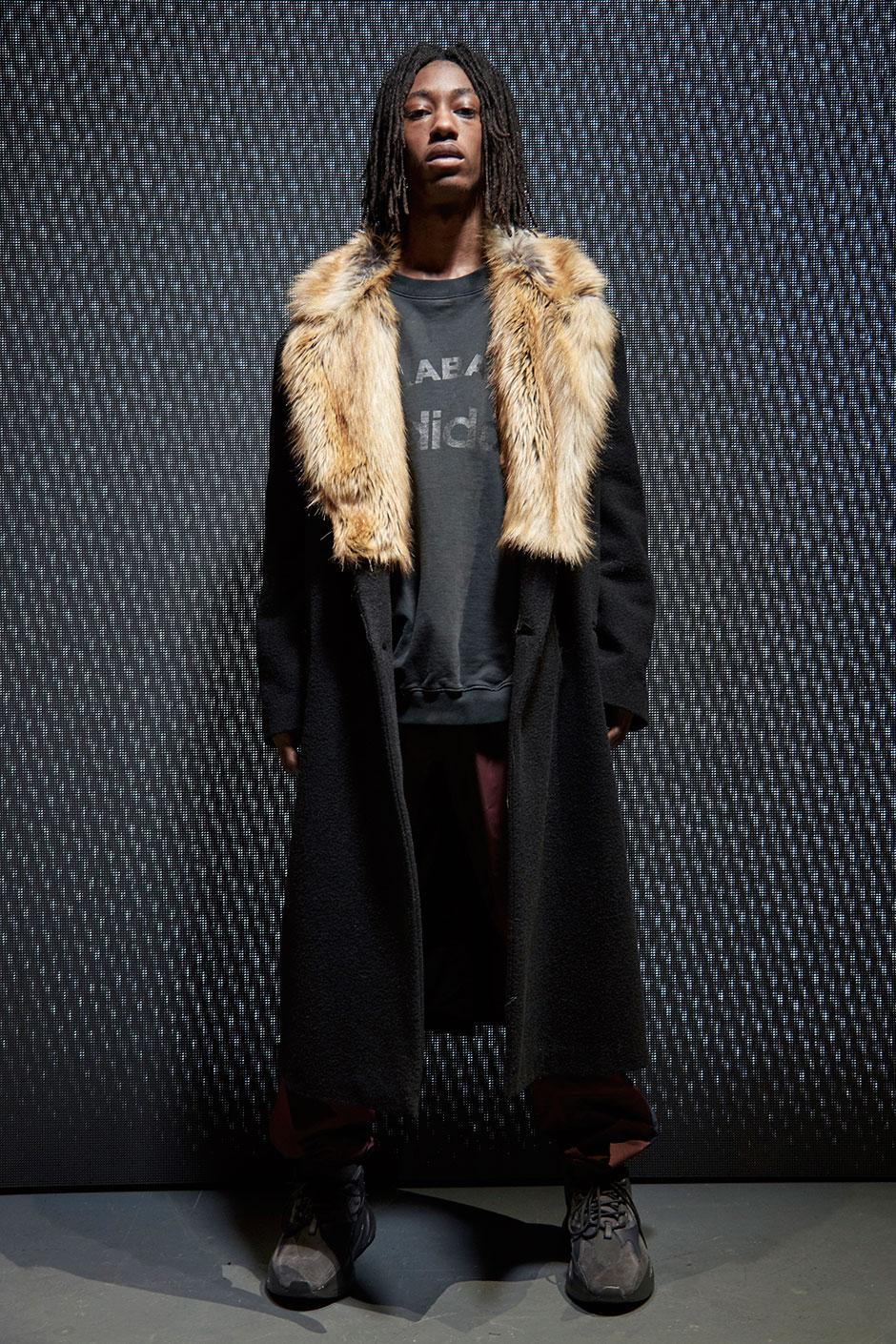 ec8c1f6aa Complete Yeezy Season 5 Clothing Footwear Recap