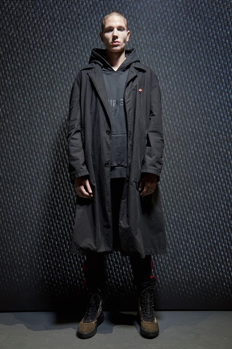 5d6b6f72cc08a Complete Yeezy Season 5 Clothing Footwear Recap