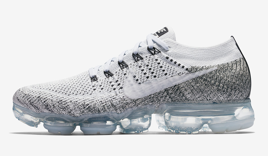 new style 7dd8a 0d1d4 Nike Vapormax Upcoming Releases For 2017 | SneakerNews.com