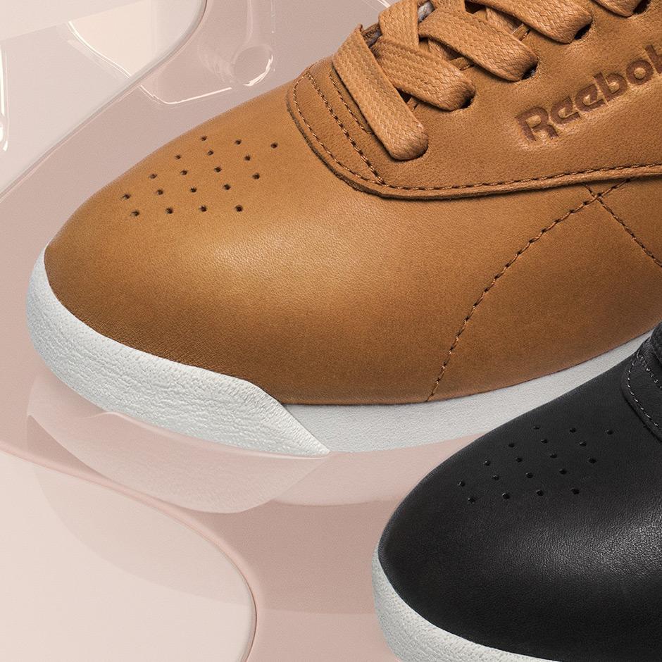 buy teyana taylor adidas #10