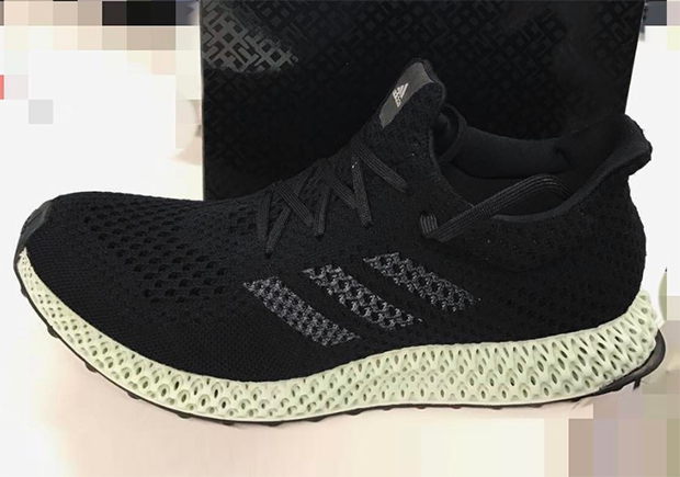 adidas-3d-runner-redesigned-midsole