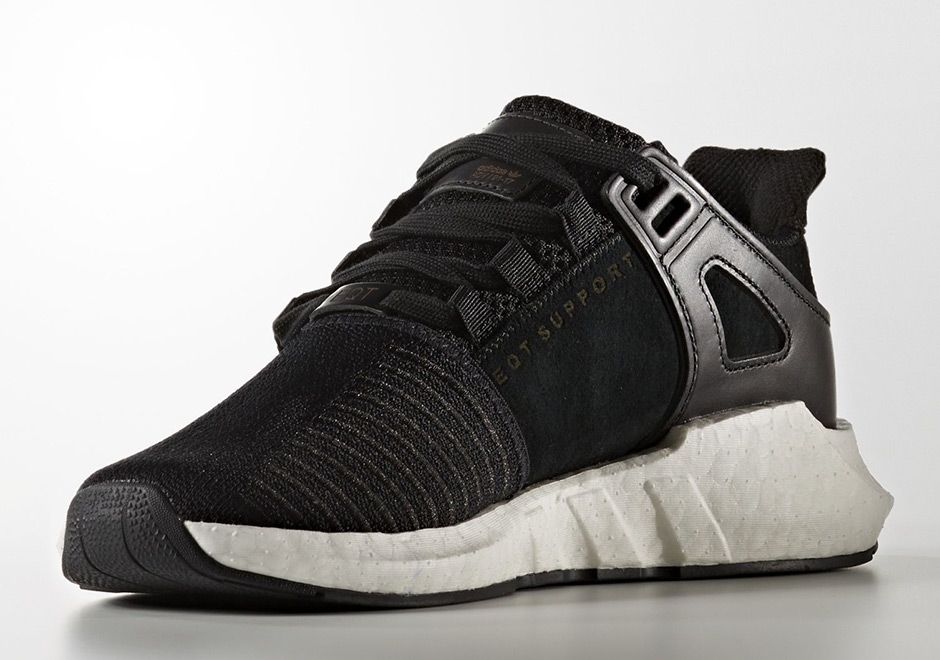 Adidas Eqt Support 93 17 Release