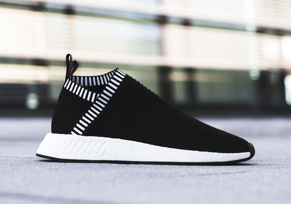 adidas-nmd-city-sock-2-cs2-ba7188-2