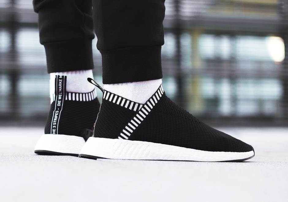 adidas-nmd-city-sock-2-cs2-ba7188-5