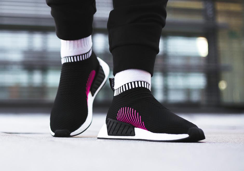 adidas-nmd-city-sock-2-cs2-ba7188-6