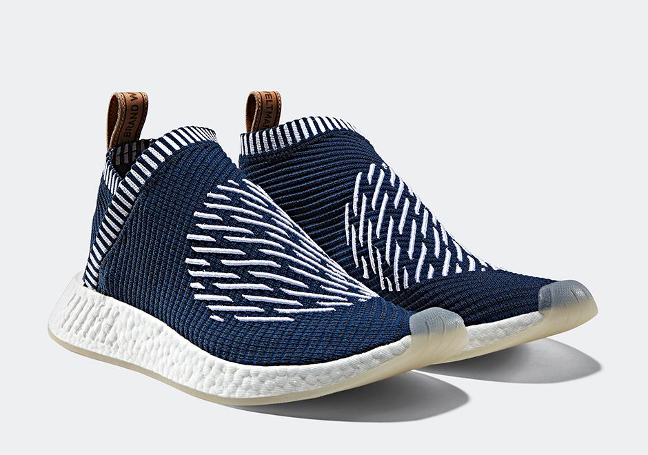 adidas-nmd-city-sock-2-cs2-ronin-pack-04