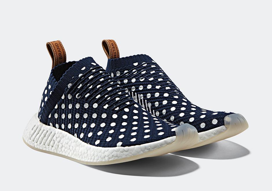 adidas-nmd-city-sock-2-cs2-ronin-pack-05