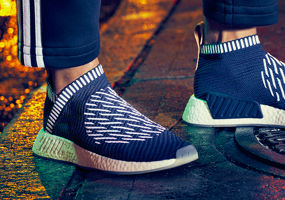 adidas-nmd-city-sock-2-cs2-ronin-pack-06