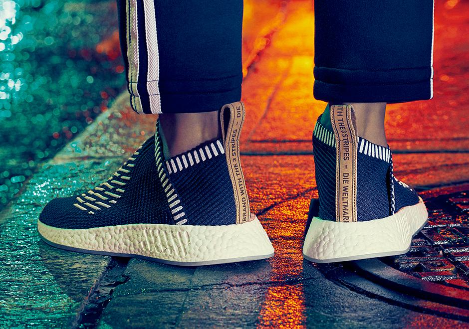 adidas-nmd-city-sock-2-cs2-ronin-pack-07