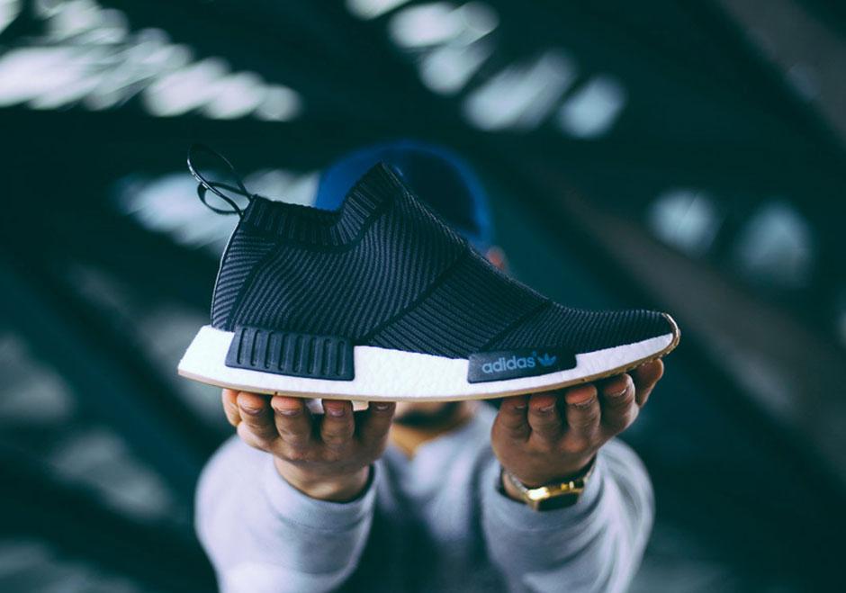 meet 24686 15a39 adidas-nmd-city-sock-gum-pack-april-2017-