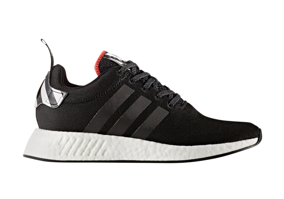 9b9a2311958f2 Both pairs will be available for purchase via adidas.com in select . ...