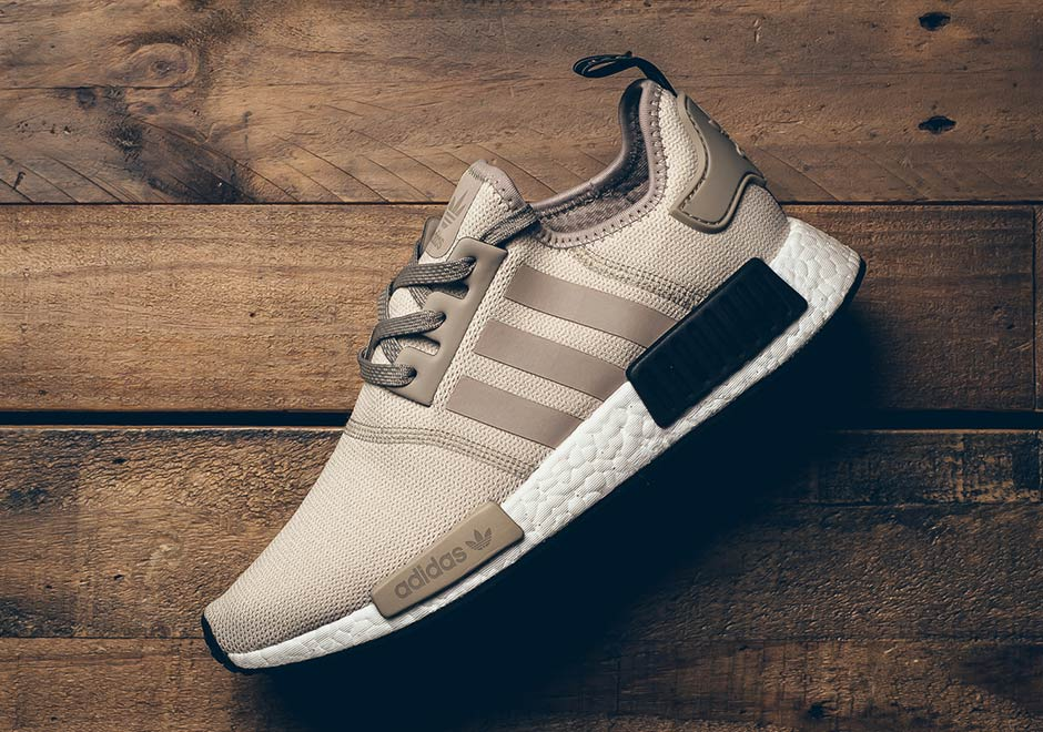 where can you buy adidas nmd shoes retail adidas nmd